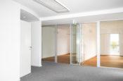 Büro 1 und 2